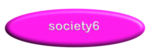 image of bright pink society6 surfboard button