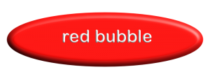 clickable red surfboard button for red bubble