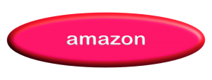 an image of a red surfboard with amazon written on it
